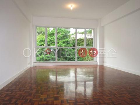 Charming 2 bedroom on high floor | Rental|Fujiya Mansion(Fujiya Mansion)Rental Listings (OKAY-R5006)_0
