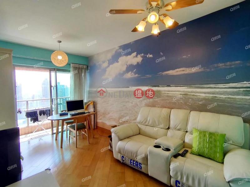 Tower 3 Harbour Green   2 bedroom High Floor Flat for Rent   Tower 3 Harbour Green 君匯港名匯(3座) Rental Listings