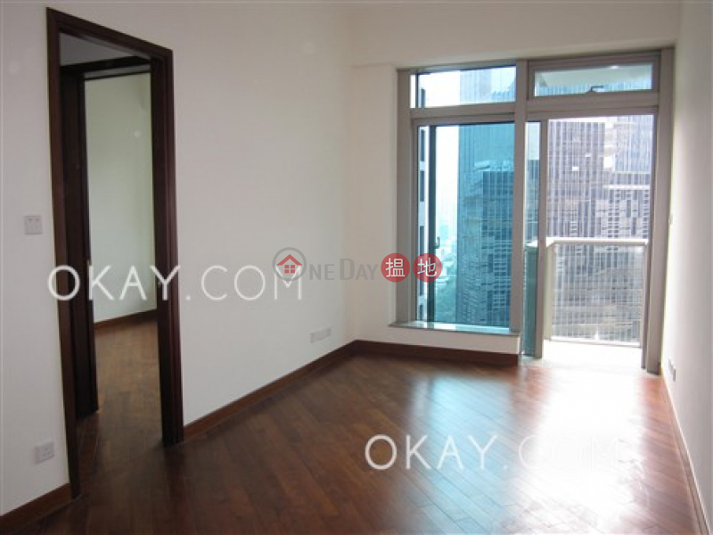 The Avenue Tower 2 | High Residential Rental Listings HK$ 32,000/ month