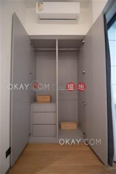 香港搵樓|租樓|二手盤|買樓| 搵地 | 住宅|出售樓盤|1房1廁,連租約發售《嘉安大廈出售單位》