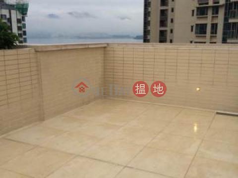 複式單位連天台|Tai Po DistrictMayfair by the Sea Phase 1 House 9(Mayfair by the Sea Phase 1 House 9)Rental Listings (67734-5060175288)_0