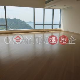 Rare 2 bedroom on high floor with sea views & balcony   Rental Larvotto(Larvotto)Rental Listings (OKAY-R80924)_0