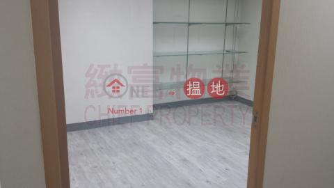 Max Trade Centre|Wong Tai Sin DistrictMax Trade Centre(Max Trade Centre)Sales Listings (skhun-05391)_0