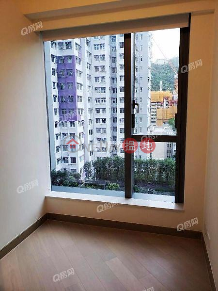香港搵樓|租樓|二手盤|買樓| 搵地 | 住宅出租樓盤|環境優美,內街清靜,景觀開揚《形薈2座租盤》