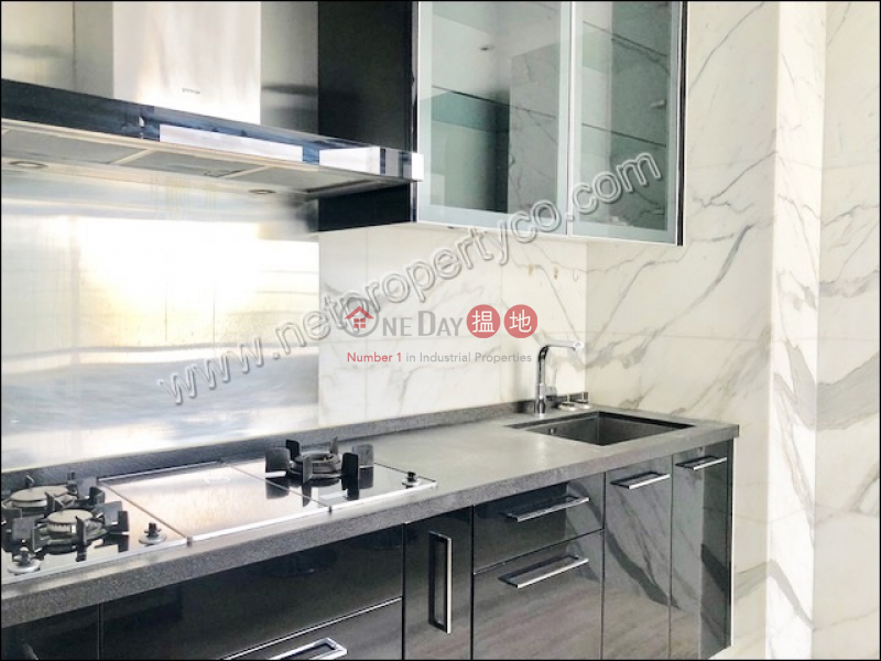 Property Search Hong Kong | OneDay | Residential, Rental Listings, Spacious Apartment for Rent in Mid-Levels East