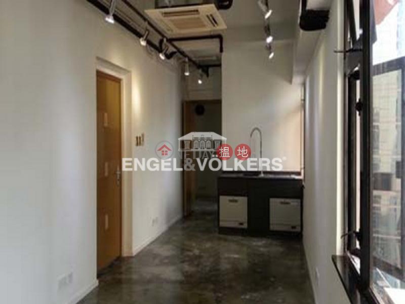 Studio Flat for Rent in Central | 38-44 DAguilar Street | Central District Hong Kong Rental | HK$ 59,920/ month