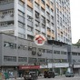 Kingsway Industrial Building (Kingsway Industrial Building) Kwai Tsing DistrictWo Yi Hop Road167號|- 搵地(OneDay)(3)