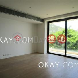4房3廁,海景,連車位,露台《黃麻角道22號出租單位》|黃麻角道22號(22 Wong Ma Kok Road)出租樓盤 (OKAY-R63472)_0