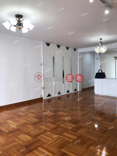 Property Search Hong Kong | OneDay | Residential, Rental Listings, Block 7 Yat Wing Mansion Sites B Lei King Wan | 3 bedroom High Floor Flat for Rent