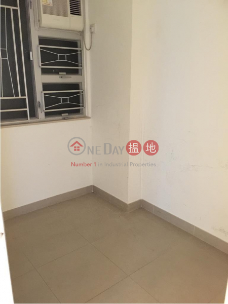 Flat for Rent in Sun Hey Mansion, Wan Chai 68-76 Hennessy Road | Wan Chai District, Hong Kong Rental | HK$ 23,500/ month