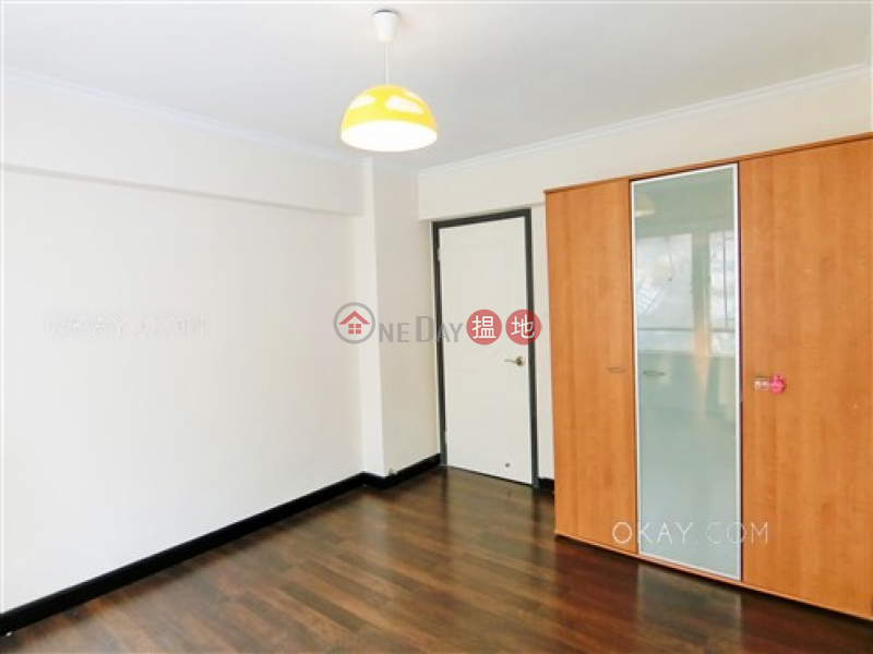 Property Search Hong Kong | OneDay | Residential | Sales Listings Rare 3 bedroom with parking | For Sale