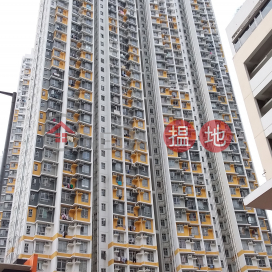 Mei Shing House, Shek Kip Mei Estate|石硤尾邨美盛樓