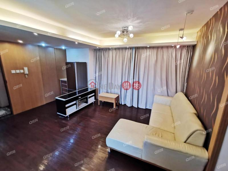 Hong Kong Garden Phase 2 Carmel Heights (Block 7) | 3 bedroom High Floor Flat for Sale | Hong Kong Garden Phase 2 Carmel Heights (Block 7) 豪景花園2期嘉美閣(7座) Sales Listings