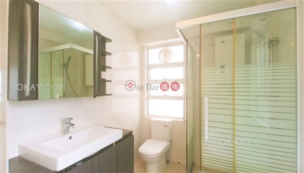 香港搵樓|租樓|二手盤|買樓| 搵地 | 住宅-出租樓盤|3房2廁,實用率高,極高層,露台《新豪大廈出租單位》