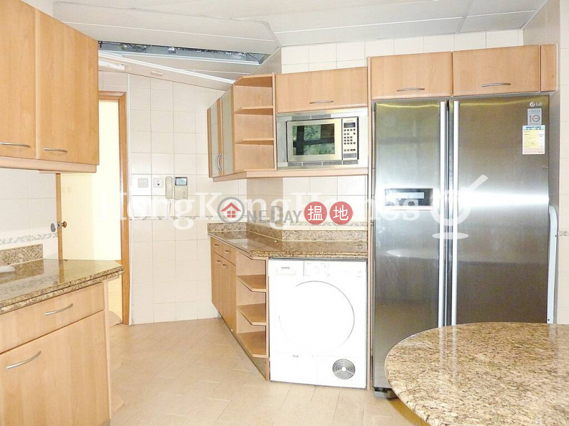 HK$ 43M   Fairlane Tower   Central District, 3 Bedroom Family Unit at Fairlane Tower   For Sale