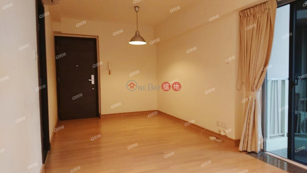 嘉亨灣 1座|中層住宅-出租樓盤|HK$ 24,500/ 月