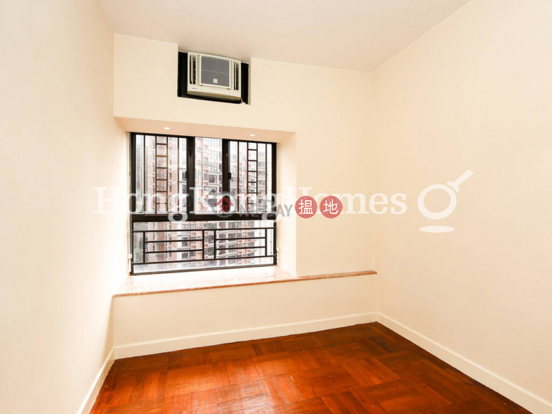 Property Search Hong Kong | OneDay | Residential, Sales Listings | 3 Bedroom Family Unit at Blessings Garden | For Sale