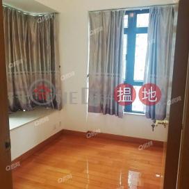 Grand Seaview Heights | 2 bedroom Mid Floor Flat for Rent|Grand Seaview Heights(Grand Seaview Heights)Rental Listings (XGGD742100064)_0