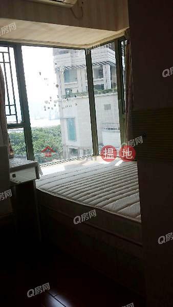 Tower 6 Island Harbourview   2 bedroom Low Floor Flat for Rent, 11 Hoi Fai Road   Yau Tsim Mong Hong Kong Rental HK$ 42,000/ month