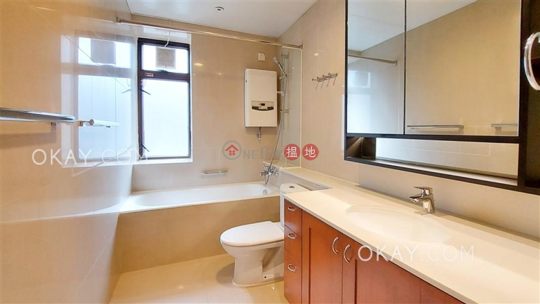 竹林苑|低層|住宅出租樓盤-HK$ 81,000/ 月