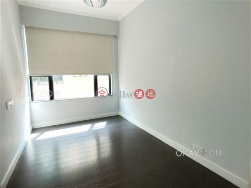 香港搵樓|租樓|二手盤|買樓| 搵地 | 住宅-出售樓盤|3房2廁,連車位帝柏園出售單位