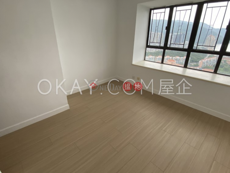 Intimate 3 bedroom on high floor with balcony   For Sale, 9 Discovery Bay Road   Lantau Island Hong Kong, Sales, HK$ 9.38M