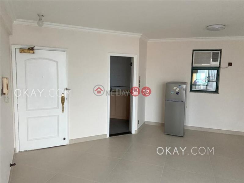 Charming 3 bedroom on high floor with harbour views | Rental | 48 Lyttelton Road | Western District Hong Kong Rental, HK$ 42,000/ month