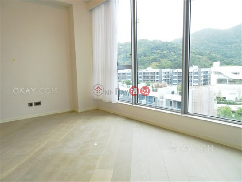 Rare 4 bedroom on high floor with rooftop & balcony | Rental 663 Clear Water Bay Road | Sai Kung | Hong Kong | Rental, HK$ 76,000/ month