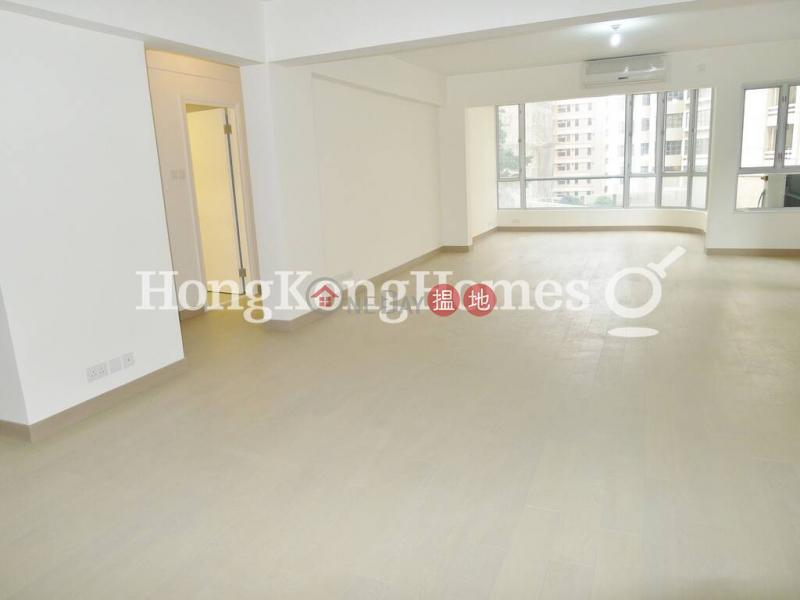 香港搵樓 租樓 二手盤 買樓  搵地   住宅-出租樓盤-錦園大廈三房兩廳單位出租