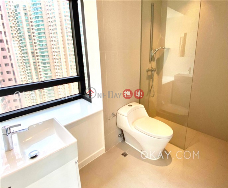 Queen\'s Garden, High | Residential, Rental Listings, HK$ 139,700/ month