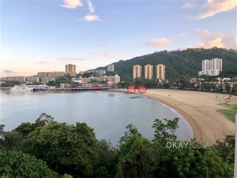 Property Search Hong Kong   OneDay   Residential Sales Listings   Lovely house with sea views, terrace & balcony   For Sale