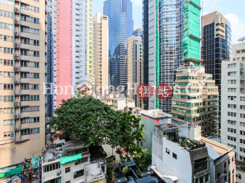 2 Bedroom Unit for Rent at My Central|Central DistrictMy Central(My Central)Rental Listings (Proway-LID166753R)_0
