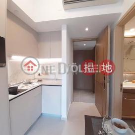 1 Bed Flat for Rent in Sai Ying Pun|Western DistrictResiglow Pokfulam(Resiglow Pokfulam)Rental Listings (EVHK99519)_3
