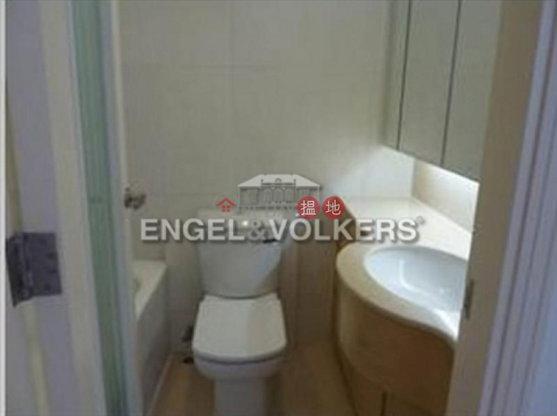 3 Bedroom Family Flat for Sale in Stubbs Roads | 14-17 Shiu Fai Terrace | Wan Chai District | Hong Kong Sales HK$ 26M