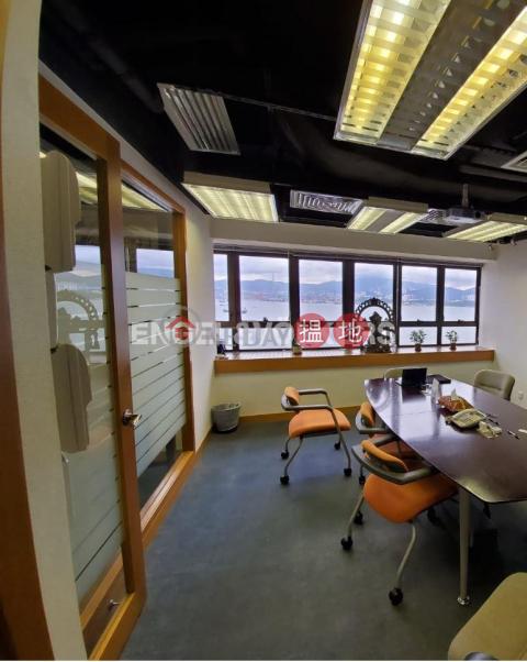 Studio Flat for Sale in Shek Tong Tsui|Western DistrictHong Kong Plaza(Hong Kong Plaza)Sales Listings (EVHK86149)_0