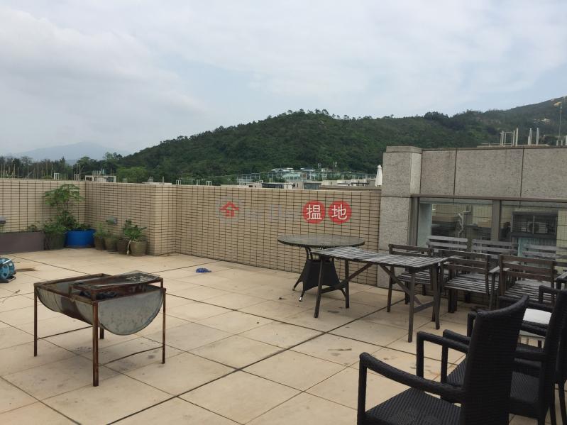 溱林-高層-住宅|出租樓盤|HK$ 21,000/ 月