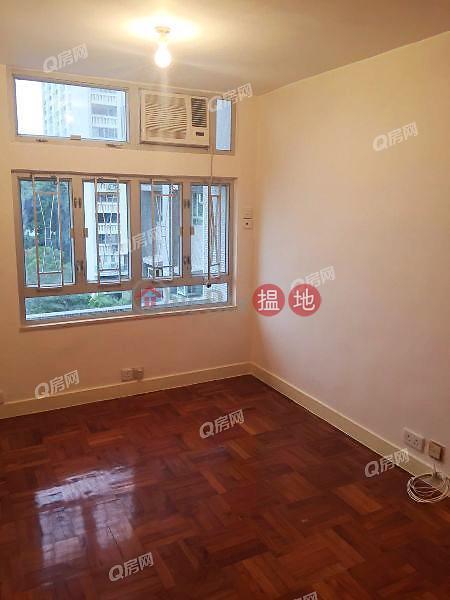 Ka Chun House (Block C) - Ka Lung Court | 2 bedroom Mid Floor Flat for Rent 33 Tin Wan Praya Road | Western District | Hong Kong, Rental HK$ 16,000/ month
