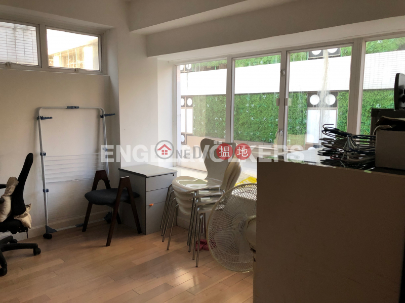 Property Search Hong Kong | OneDay | Residential, Rental Listings 2 Bedroom Flat for Rent in Pok Fu Lam