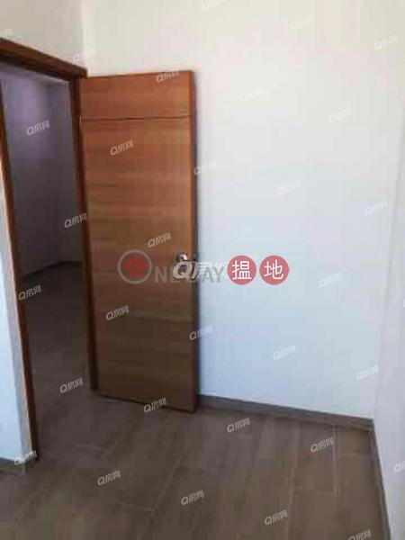 香港搵樓|租樓|二手盤|買樓| 搵地 | 住宅出售樓盤環境優美,間隔實用港灣豪庭2期8座買賣盤
