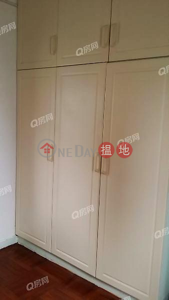 Property Search Hong Kong   OneDay   Residential   Rental Listings, Cordial Mansion   2 bedroom High Floor Flat for Rent