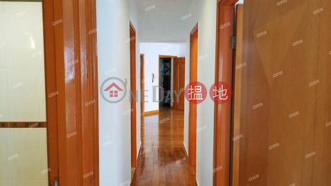 Illumination Terrace | 3 bedroom Low Floor Flat for Sale|Illumination Terrace(Illumination Terrace)Sales Listings (XGGD753000805)_0