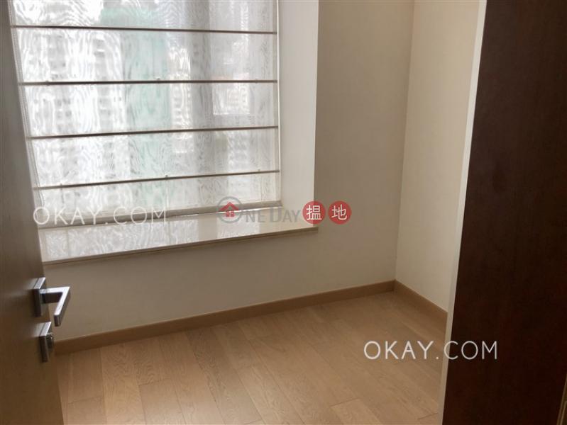 3房2廁,星級會所,露台《西浦出售單位》|西浦(SOHO 189)出售樓盤 (OKAY-S100195)