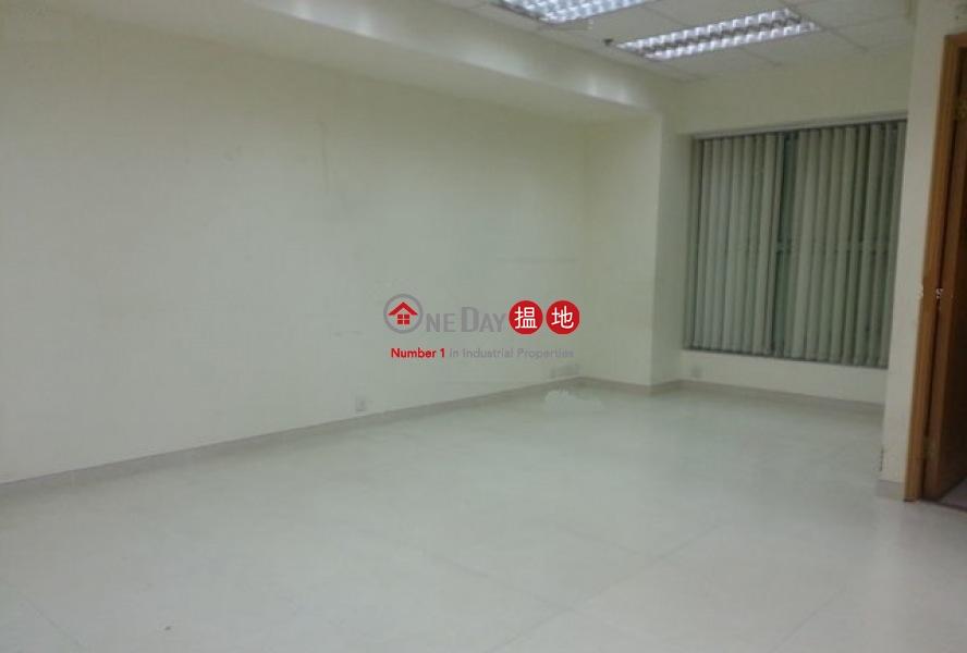 維京科技商業中心|荃灣維京科技中心(Viking Technology and Business Centre)出租樓盤 (tbkit-02911)