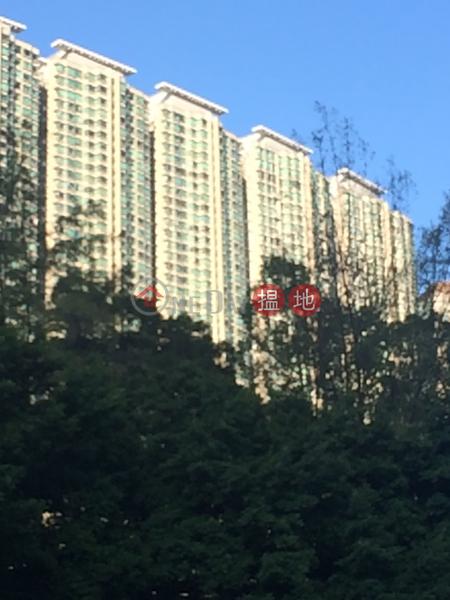 Coastal Skyline, Phase 1, Block3 (Coastal Skyline, Phase 1, Block3) Tung Chung 搵地(OneDay)(2)