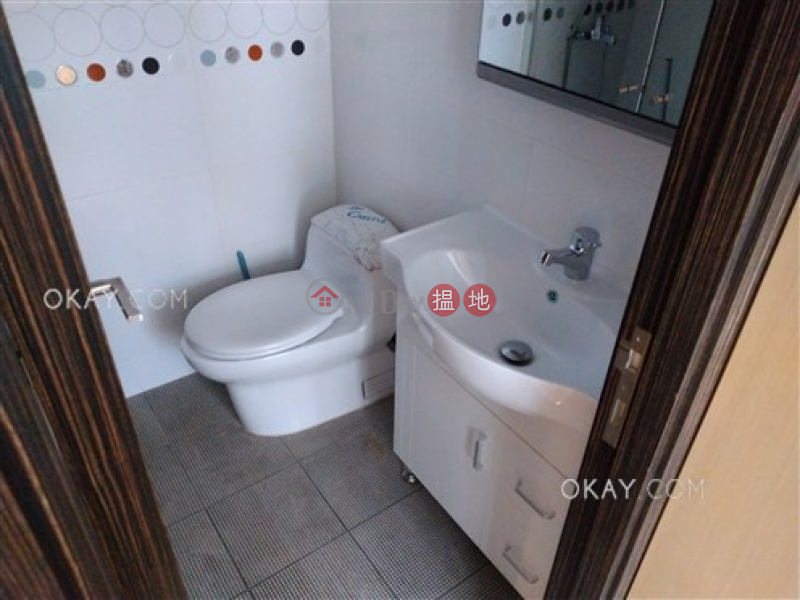 HK$ 30,000/ month Thai Kong Building Wan Chai District, Gorgeous 3 bedroom with balcony | Rental