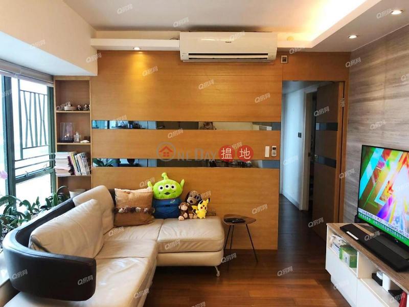 Tower 1 Island Resort High, Residential, Sales Listings | HK$ 11.5M