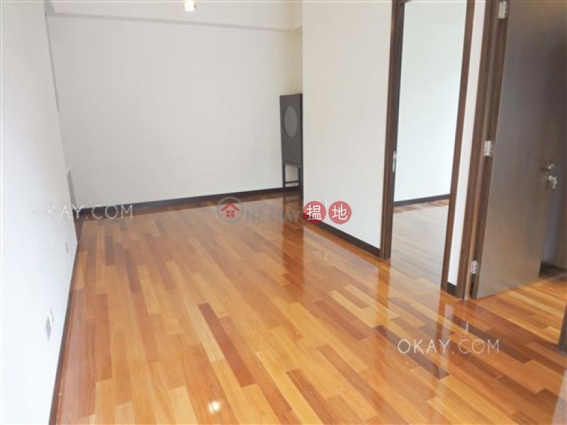 HK$ 1,360萬|嘉薈軒|灣仔區-2房1廁,可養寵物,露台《嘉薈軒出售單位》