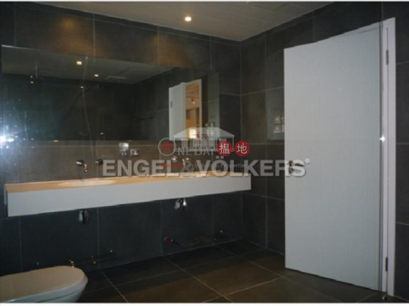 上環兩房一廳筍盤出售|住宅單位34-36高陞街 | 西區-香港|出售HK$ 2,080萬