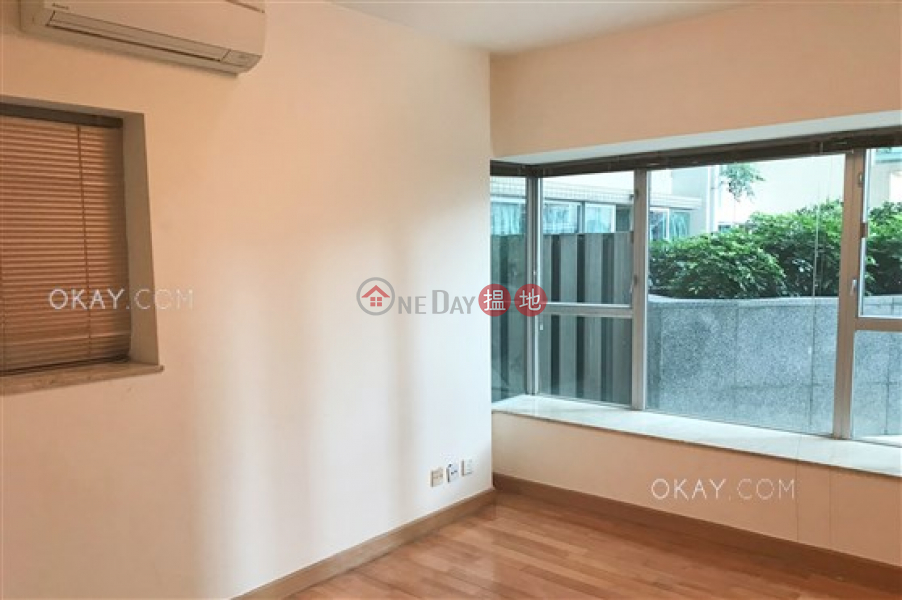 Property Search Hong Kong | OneDay | Residential Sales Listings Nicely kept 3 bedroom with terrace & parking | For Sale