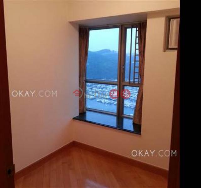 3房2廁,極高層,星級會所深灣軒2座出售單位|深灣軒2座(Sham Wan Towers Block 2)出售樓盤 (OKAY-S6561)